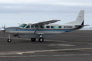 Cessna 208B Grand Caravan (N1308N)