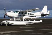 Cessna 208 Caravan (N1316N)