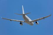 Airbus A330-243MRTT (T-056)
