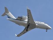 Canadair CL-600-2B16 Challenger 605 (N732PA)