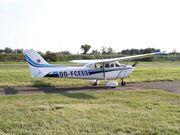 Reims F172-M Skyhawk (OO-FCE)