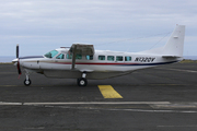 Cessna 208B Grand Caravan (N1320V)