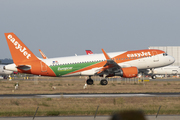 Airbus A320-214/WL (OE-IVV)