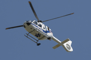 Airbus Helicopters H135 (F-HLCF)