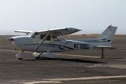 Cessna 172S SkyHawk (N1700G)