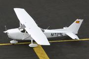 Cessna 172R Skyhawk (N1729L)