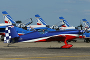 Extra EA-330SC (F-TGCI)