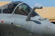 Dassault Rafale C (30-HS)
