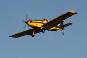Air Tractor AT-202B (N8516V)