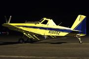 Air Tractor AT-602 (N1005Z)