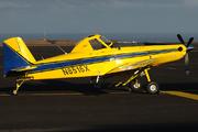 Air Tractor-502-B (N8516X)