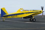 AIR TRACTOR INC AT-802A (N30744)