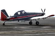 Air Tractor AT-802 (N20931)