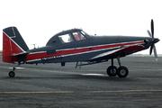 Air Tractor AT-802 (N2094Q)