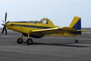 Air Tractor AT-802A (N4023R)