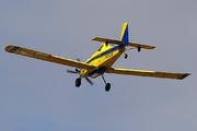 Air Tractor AT-802 (N8520K)