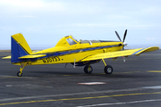 Air Tractor AT-802A (N30733)