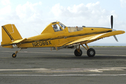 Air Tractor AT-802 (N2088X)