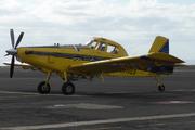 Air Tractor AT-802 (N41825)