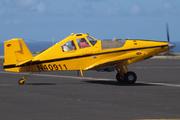 Air Tractor AT-602 (N40911)