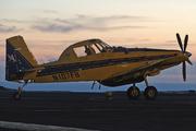 Air Tractor AT-802 (N107FB)