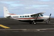 Cessna 208B Grand Caravan (N2208Y)