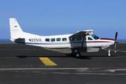Cessna 208B Grand Caravan (N2251Z)