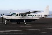 Cessna 208B Grand Caravan (N2154L)