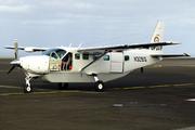 Cessna 208B Grand Caravan (N3091G)