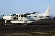 Cessna 208B Grand Caravan (N3091M)