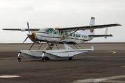 Cessna 208B Grand Caravan EX (N7123Q)