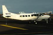 Cessna 208B Grand Caravan EX (N8141H)