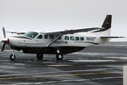 Cessna 208B Grand Caravan EX (N8153T)