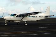 Cessna 208B Grand Caravan (N8156V)
