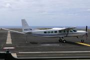 Cessna 208B Grand Caravan (N9017M)