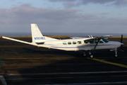 Cessna 208B Grand Caravan (N9018Z)