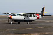 Cessna 208B Grand Caravan (N9208)