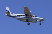 Cessna 208B Grand Caravan (N13162)