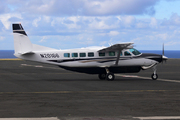 Cessna 208B Grand Caravan (N20166)