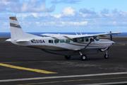 Cessna 208B Grand Caravan (N20194)