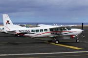 Cessna 208B Grand Caravan (N20269)