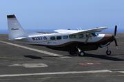 Cessna 208 Caravan I (N20718)