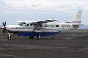 Cessna 208B Grand Caravan (N20728)