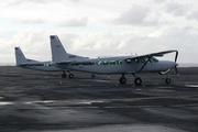 Cessna 208B Grand Caravan (N21070)