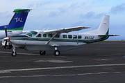Cessna 208B Grand Caravan (N41132)