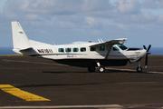 Cessna 208B Grand Caravan (N61611)