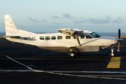 Cessna 208B Grand Caravan (N81547)