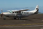 Cessna 208B Grand Caravan (N81602)