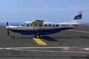 Cessna 208B Grand Caravan (N90151)