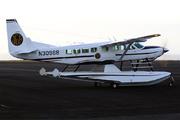 Cessna 208B Grand Caravan (N30968)